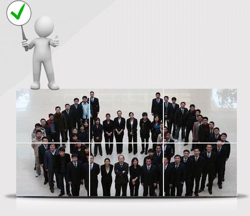 睿腾科技为您打造全网络营销的时代