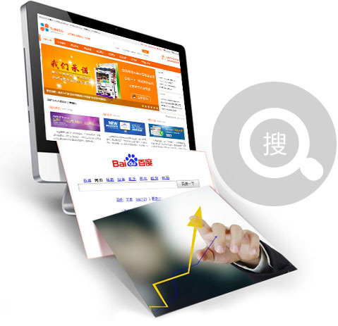 betway必威体育登录网站建设;betway必威体育登录网站建设公司