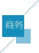 必威app官方下载必威精装版app苹果网站建设