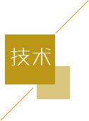 必威精装版app苹果必威app官方下载网站设计制作