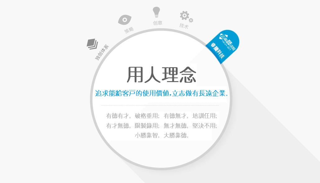 必威app官方下载网站建设公司招聘